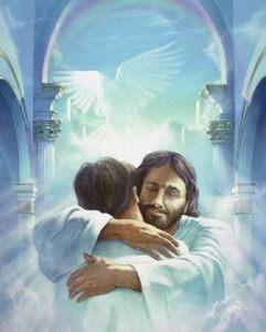 heavens-embrace