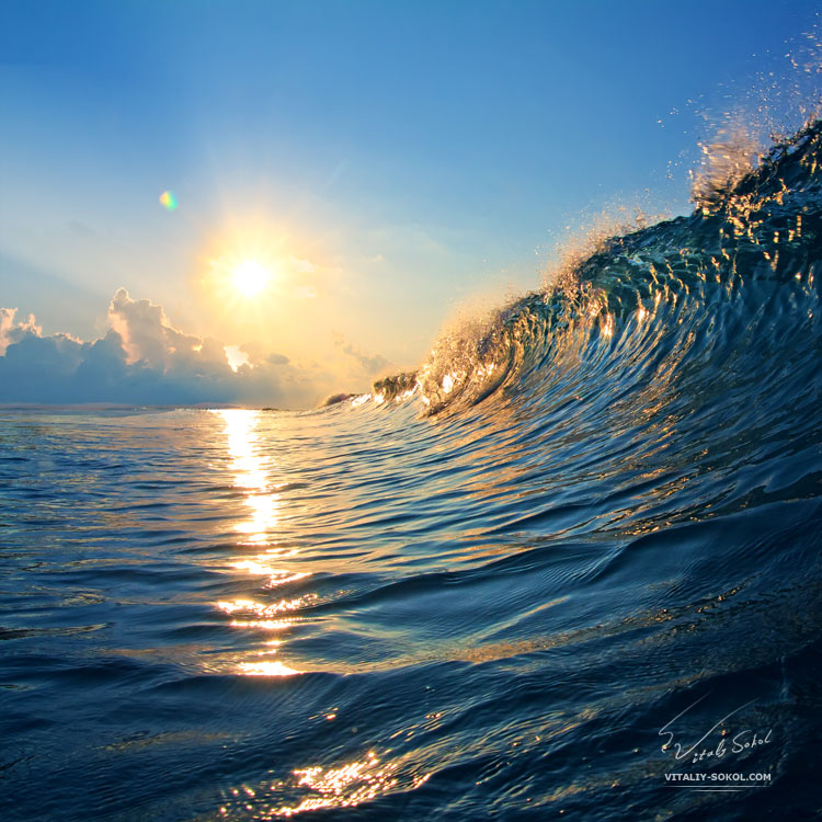 Ocean Beach: PP1.03 – Dew In The Night