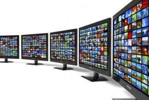 television-009-617x416