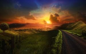 heaven_path-1920x1080