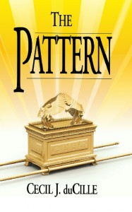 The_Pattern_Cover