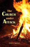 church_attack_cover