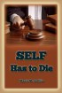 self-has-to-die-cover